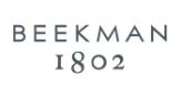 Beekman 1802 Coupons & Promo Codes