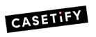 Casetify Coupons & Promo Codes