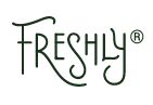 Freshly Coupons & Promo Codes