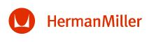 Herman Miller Coupons & Promo Codes