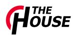 The House Coupons & Promo Codes