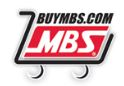 Buymbs Coupons & Promo Codes