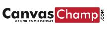 Canvas Champ Coupons & Promo Codes