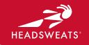 Headsweats Coupons & Promo Codes