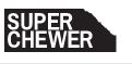 Super Chewer Coupons & Promo Codes
