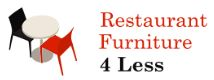 RestaurantFurniture4Less Coupons & Promo Codes