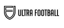 Ultra Football Australia Coupons & Promo Codes