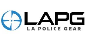LA Police Gear Coupons & Promo Codes