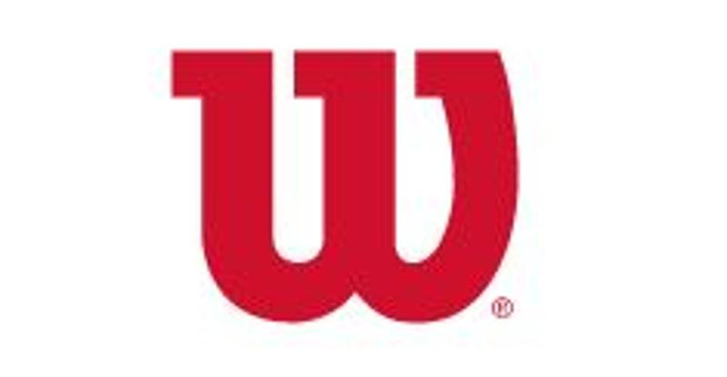 Wilson Coupons & Promo Codes