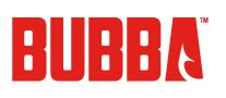 Bubba Coupons & Promo Codes
