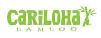 Cariloha Coupons & Promo Codes