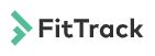 Fittrack Coupons & Promo Codes