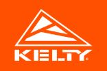 Kelty Coupons & Promo Codes