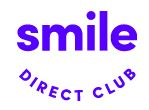 Smile Direct Club Coupons & Promo Codes