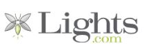 Lights.com Coupons & Promo Codes