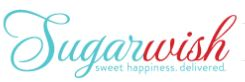 Sugarwish Coupons & Promo Codes