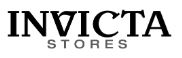 Invicta Coupons & Promo Codes