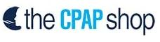 The Cpap Shop Coupons & Promo Codes