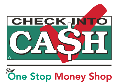 Check Into Cash Coupons & Promo Codes