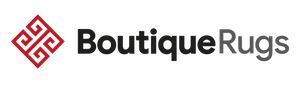 Boutique Rugs Coupons & Promo Codes