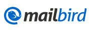 Mailbird Coupons & Promo Codes