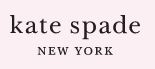 Kate Spade Australia Coupons & Promo Codes