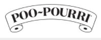 Poopourri Coupons & Promo Codes