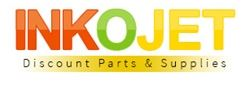 Inkojet Coupons & Promo Codes