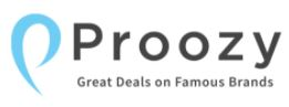 Proozy Coupons & Promo Codes