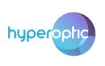 Hyperoptic Coupons & Promo Codes