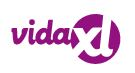 VidaXL Coupons & Promo Codes