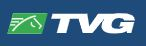 TVG Coupons & Promo Codes