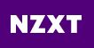 NZXT Coupons & Promo Codes