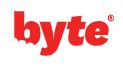 Byte Coupons & Promo Codes