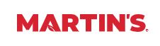 Martins Coupons & Promo Codes