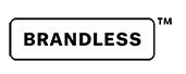 Brandless Coupons & Promo Codes