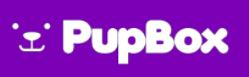 PupBox Coupons & Promo Codes