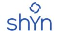 Shyn Coupons & Promo Codes