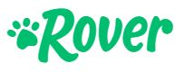 Rover Coupons & Promo Codes