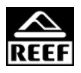 Reef Coupons & Promo Codes