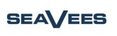 SeaVees Coupons & Promo Codes
