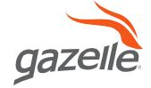 Gazelle Coupons & Promo Codes