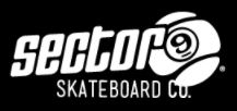 Sector 9 Coupons & Promo Codes