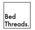 Bed Threads Australia Coupons & Promo Codes