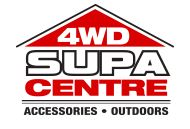 4WD Supacentre Australia Coupons & Promo Codes