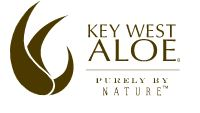 Key West Aloe Coupons & Promo Codes