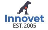 Innovet Coupons & Promo Codes