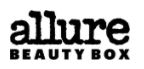 Allure Beauty Box Coupons & Promo Codes
