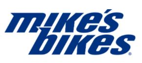 Mikes Bikes Coupons & Promo Codes