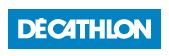 Decathlon Singapore Coupons & Promo Codes